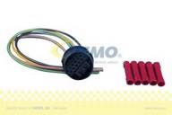 Set reparatie, set cabluri VEMO V40-83-0020