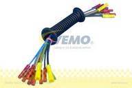 Set reparatie, set cabluri VEMO V40-83-0027