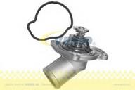 Termostat, lichid racire VEMO V40-99-0002