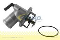 Termostat, lichid racire VEMO V40-99-0006