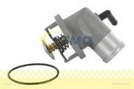 Termostat, lichid racire VEMO V40-99-0007