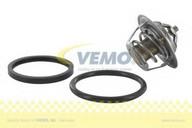 Termostat, lichid racire VEMO V40-99-0009