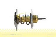 Termostat, lichid racire VEMO V40-99-0011