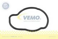 Garnitura termostat VEMO V40-99-0023