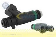 Injector VEMO V42-11-0001