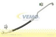 Conducta inalta presiune, aer conditionat VEMO V42-20-0006