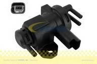Convertor de presiune, turbocompresor VEMO V42-63-0007