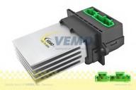 Reglaj, suflanta de interior VEMO V42-79-0004