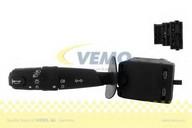 Comutator coloana directie VEMO V42-80-0003