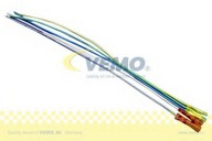 Set reparatie, set cabluri VEMO V42-83-0001