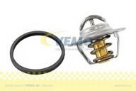 Termostat, lichid racire VEMO V42-99-0001