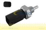 Senzor, temperatura lichid de racire RENAULT Megane I Grandtour (KA0/1_) 1.4 16V (KA0D, KA1H, KA0W, KA10) (70KW / 95CP)VEMO V46-72-0002