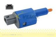VEMO V46-73-0029
