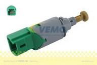 VEMO V46-73-0033