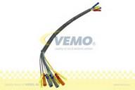 Set reparatie, set cabluri VEMO V46-83-0002