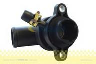 Termostat, lichid racire VEMO V51-99-0003