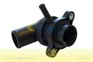 Termostat, lichid racire VEMO V51-99-0004