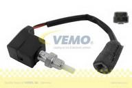 VEMO V52-73-0007