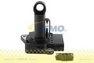 Senzor debit aer VEMO V70-72-0061