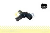 Senzor turatie, cutie de viteza automata VEMO V70-72-0135