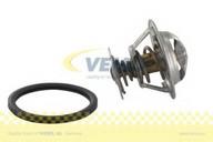 Termostat, lichid racire VEMO V95-99-0006