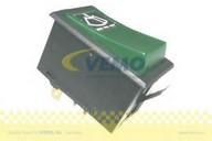 Comutator, intermitenta stergator parbriz VEMO V96-73-0004