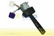 Comutator coloana directie VEMO V96-80-0005