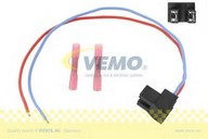 Set reparatie, set cabluri VEMO V99-83-0002