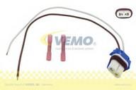 Set reparatie, set cabluri VEMO V99-83-0004