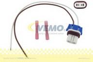 Set reparatie, set cabluri VEMO V99-83-0005