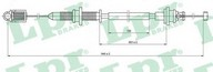 Cablu acceleratie LPR C0131A
