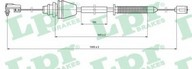 Cablu acceleratie LPR C0148A