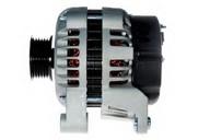 Generator/alternator HELLA 8EL 011 710-451