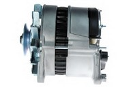 Generator/alternator HELLA 8EL 011 710-941