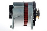 Generator/alternator HELLA 8EL 011 710-971