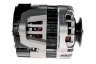 Generator/alternator HELLA 8EL 012 240-401