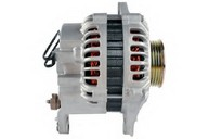 Generator/alternator HELLA 8EL 012 426-511