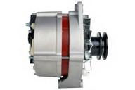 Generator/alternator HELLA 8EL 012 426-641