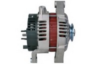 Generator/alternator HELLA 8EL 012 426-721