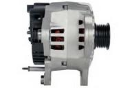 Generator/alternator HELLA 8EL 012 426-761