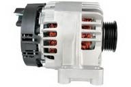 Generator/alternator HELLA 8EL 012 426-771
