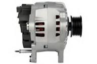 Generator/alternator HELLA 8EL 012 426-831