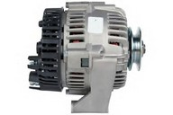 Generator/alternator HELLA 8EL 012 426-951