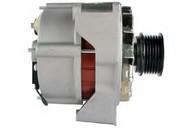 Generator/alternator HELLA 8EL 012 426-971