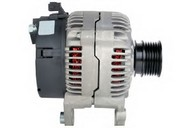 Generator/alternator HELLA 8EL 012 427-161