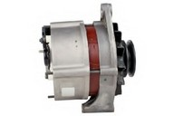 Generator/alternator HELLA 8EL 012 427-211