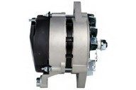 Generator/alternator HELLA 8EL 012 427-341