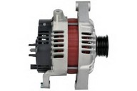 Generator/alternator HELLA 8EL 012 427-481