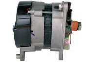 Generator/alternator HELLA 8EL 012 427-551