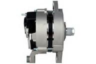 Generator/alternator HELLA 8EL 012 427-631